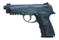 Beretta 90 TWO Full Metal na Śruty 4,46mm/Co2.